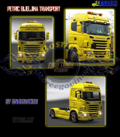 Scania-Petric-Bijeljina-Transport-Skin