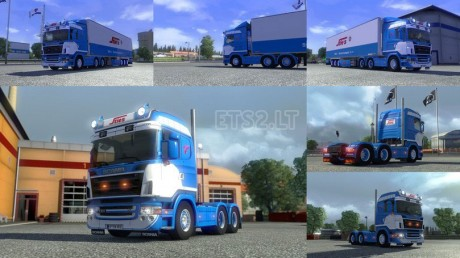 Scania-R-2008-Sties-Skin