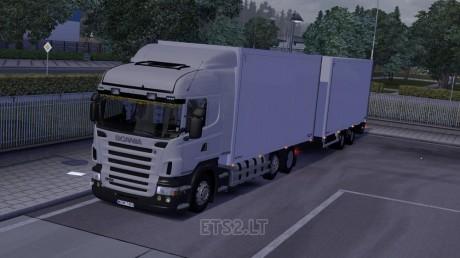 Scania-R-420-Tandem