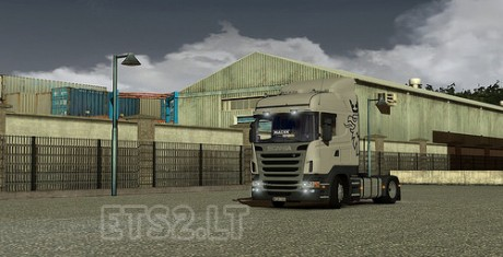 Scania-R-440-Highline