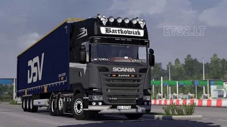 Scania-R-730-V8-Streamline+Trailer