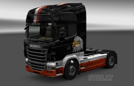 Scania-R-Polish-Eagle-Skin-1