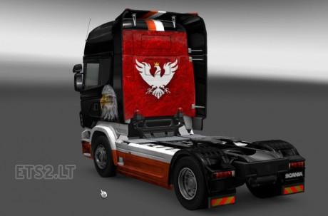 Scania-R-Polish-Eagle-Skin-2