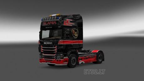 Scania-Skin-1