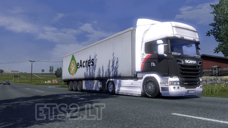 Scania-Streamline-Holland-Skin-1