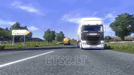 Scania-Streamline-Holland-Skin-2