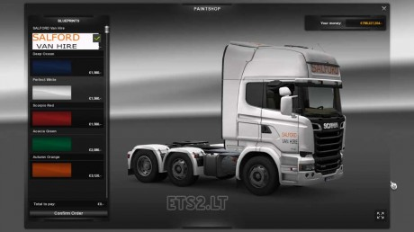 Scania-Streamline-Salford-Van-Hire-Skin-1