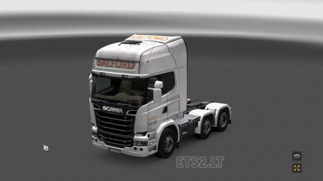 Scania-Streamline-Salford-Van-Hire-Skin-2