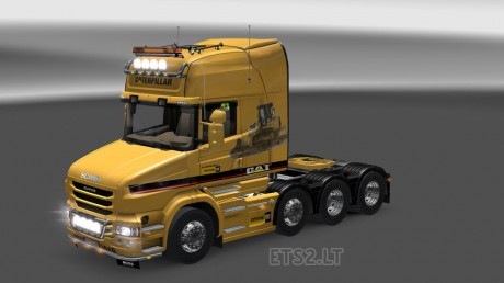 Scania-T-Caterpillar-Skin-2