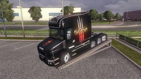 Scania-T-Diablo-3-Skin-1