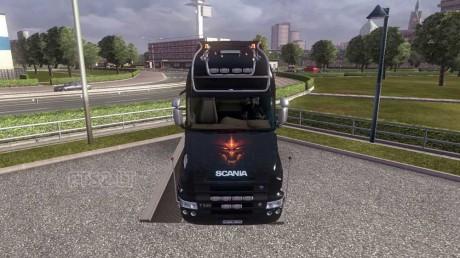 Scania-T-Diablo-3-Skin-2