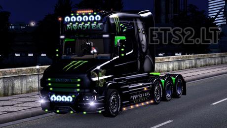 Scania-T-Monster-Energy-Skin-1