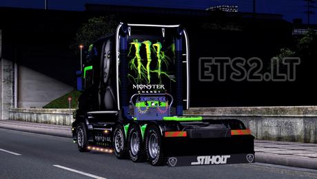 Scania-T-Monster-Energy-Skin-2