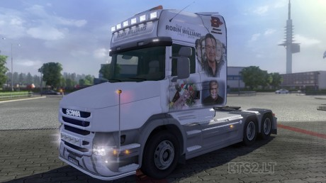 Scania-T-Robin-Williams-Tribute-Skin-1