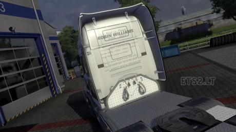 Scania-T-Robin-Williams-Tribute-Skin-2