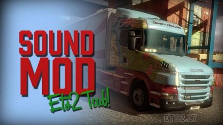 Scania-T-Sound-Mod