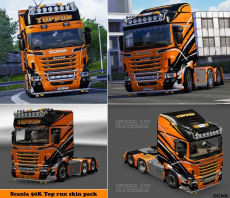 Scania-Top-Run-Skin-Pack