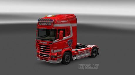 Scania-V8-Classic-Red-&-Black-Skin-1
