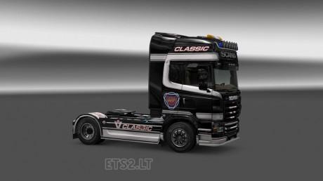 Scania-V8-Classic-Red-&-Black-Skin-2
