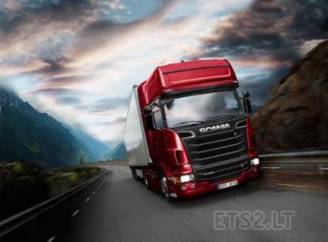 Scania-V8-Stock-Engine-Sound-v-1.0