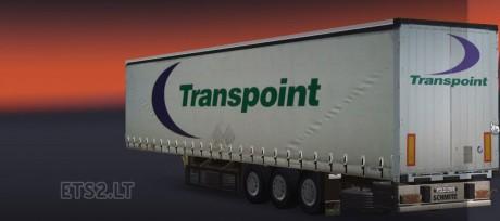 Schmitz-Transpoint-Trailer-Skin