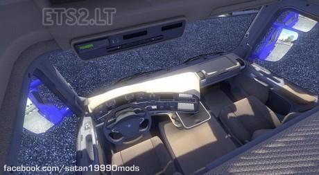 Seat-adjustment-no-limits-2