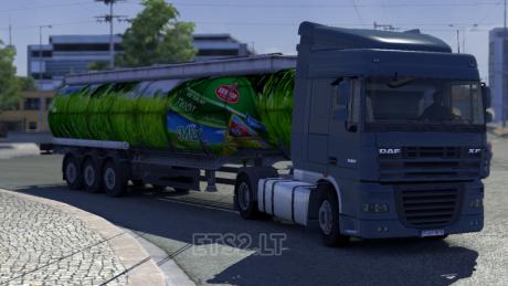 Sertop-Food-Cistern-Trailer-1