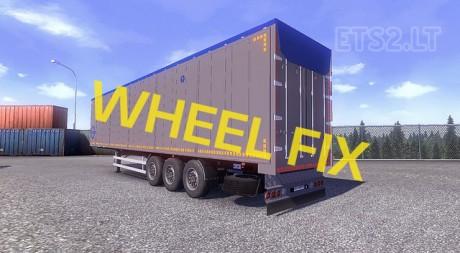 Single-Trailer-Wheel-Fix