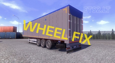 Single-Trailer-Wheel-Fix