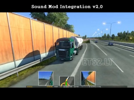 Sound-Mod-Integration-v-2.0