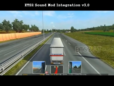 Sound-Mod-Integration-v-3.0