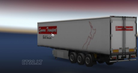 Symons-Transport-Trailer-Skin