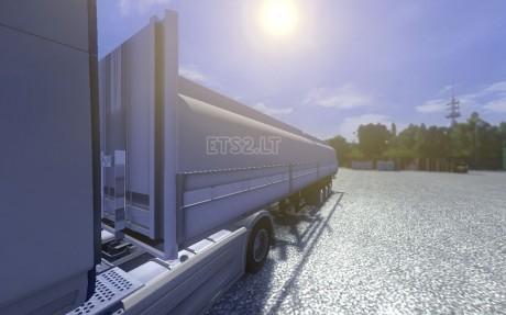 Tanker-Tasiyan-Sal-Trailer-1