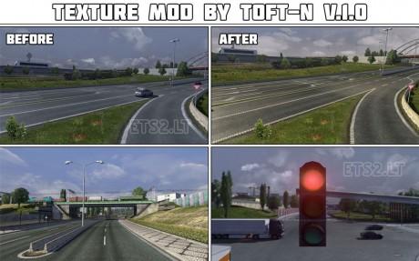 Texture-Mod-v-1.0-1