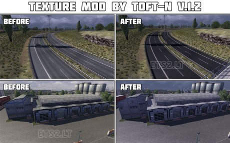 Texture-Mod-v-1.2-1