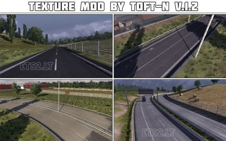 Texture-Mod-v-1.2-2