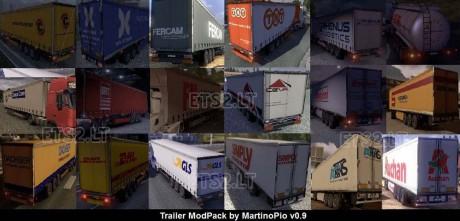 Trailers-Mod-Pack-v-0.9