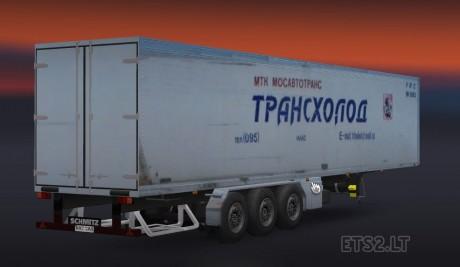 Transholod-Trailer-Skin