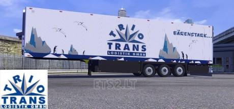 Trio-Trans-Logistik-Trailer-Skin-1