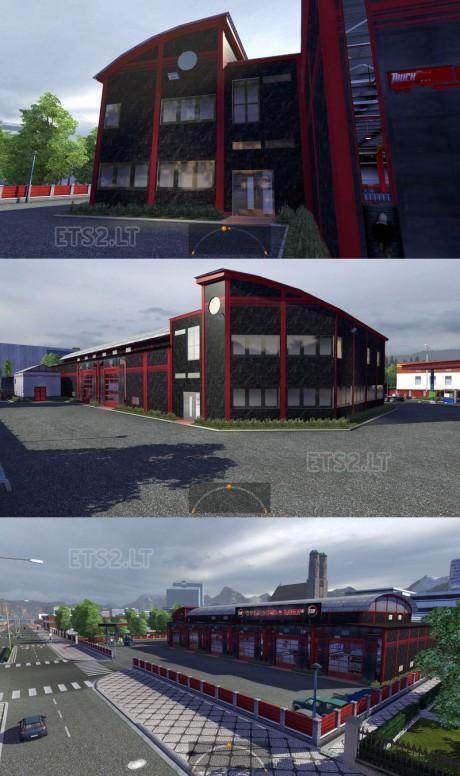Trucksim-Map-Garage-v-1.0-1