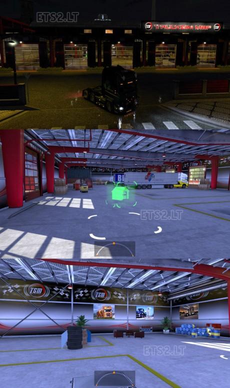 Trucksim-Map-Garage-v-1.0-2