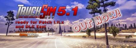 Trucksim-Map-v-5.1-1