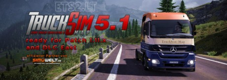 Trucksim-Map-v-5.1-2