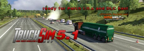 Trucksim-Map-v-5.1-3