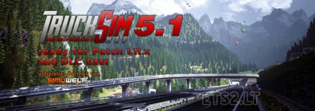 Trucksim-Map-v-5.1-4