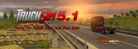 Trucksim-Map-v-5.1-5