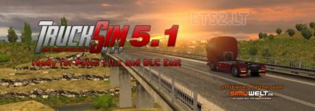 Trucksim-Map-v-5.1-5