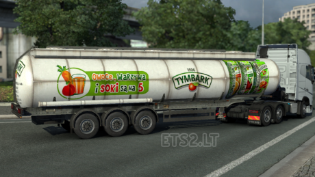 Tymbark-Food-Cistern-1