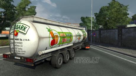 Tymbark-Food-Cistern-2
