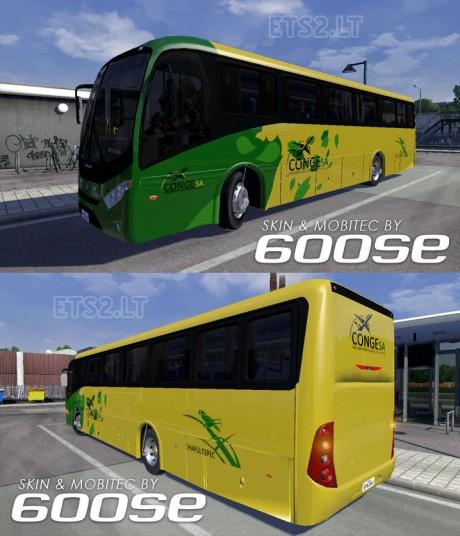 VW-Ideale-770-Congesa-Skin